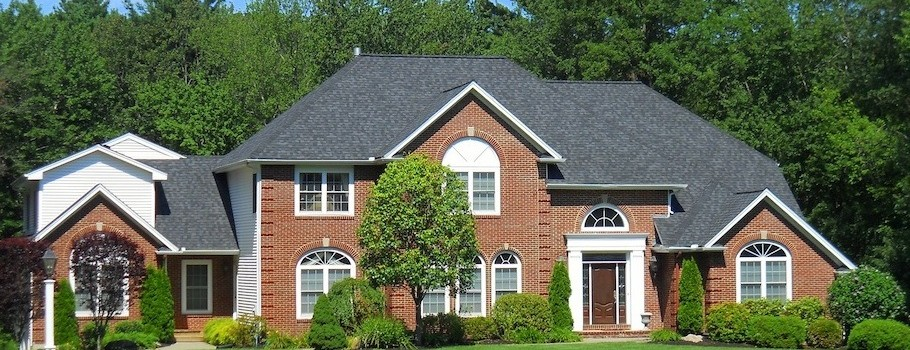 Your Local Roofing Experts