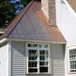 Exceptional Newton Roofing Residential
